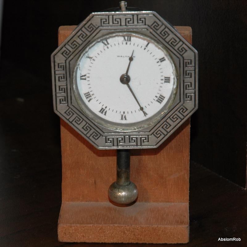 Name:  Clock.JPG Views: 2169 Size:  272.9 KB