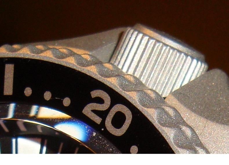 Name:  closeup.jpg Views: 3271 Size:  151.7 KB
