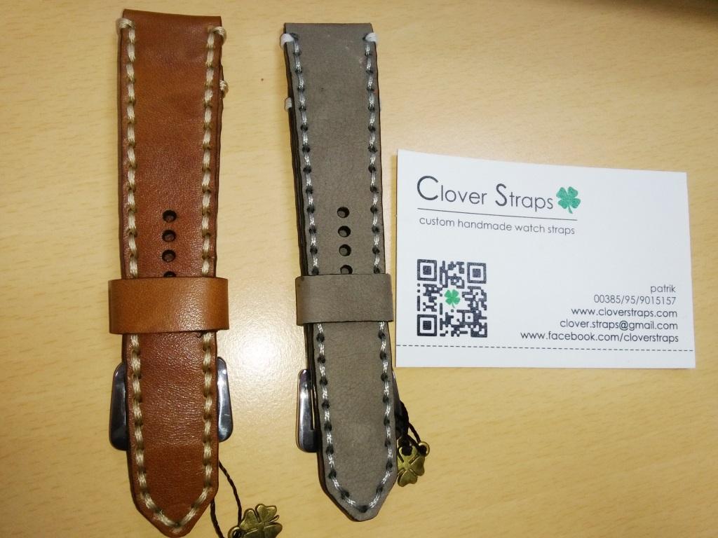 Name:  Clover straps_29Apr2015.jpg Views: 415 Size:  222.3 KB