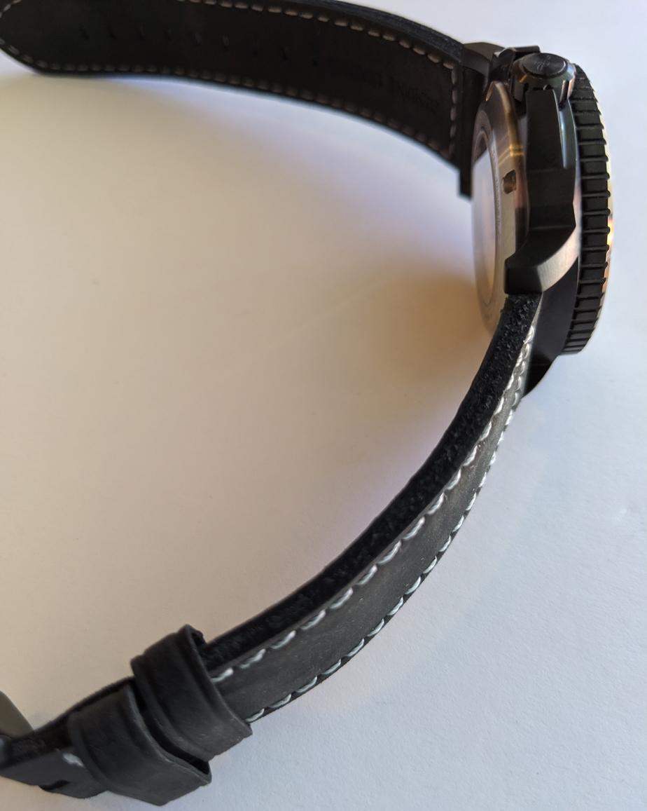 Name:  Cobra-de-Calibre-2.jpg Views: 154 Size:  430.9 KB