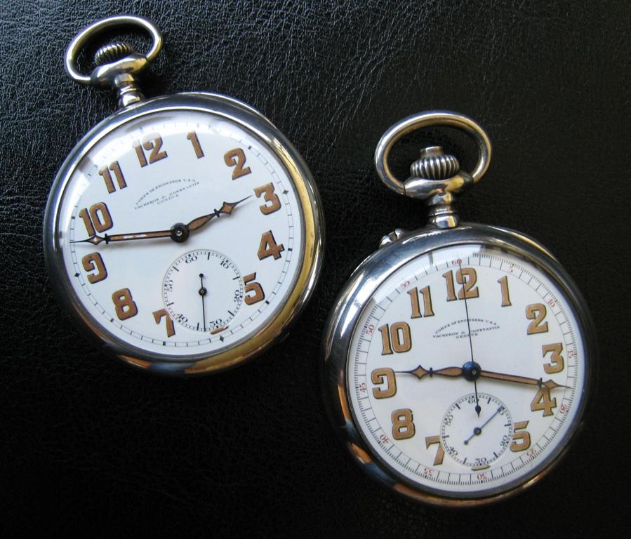 Name:  CofE pair 013 small.jpg Views: 871 Size:  336.9 KB