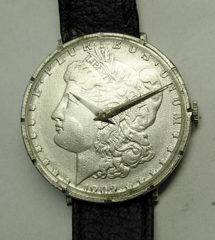 Name:  coin.jpg Views: 1616 Size:  86.2 KB