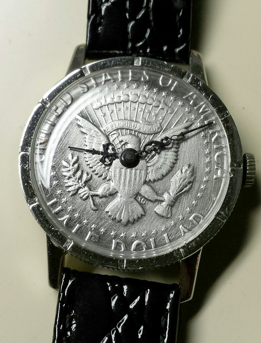 Name:  coin_watch_1.jpg