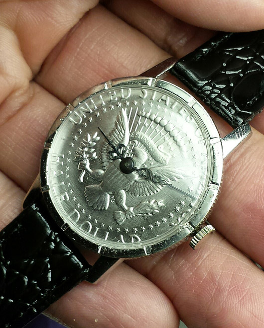 Name:  coin_watch_2.jpg