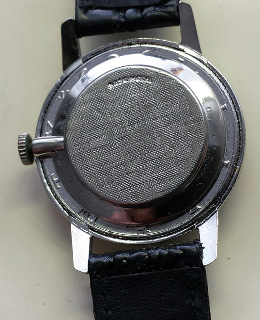 Name:  coin_watch_back.jpg