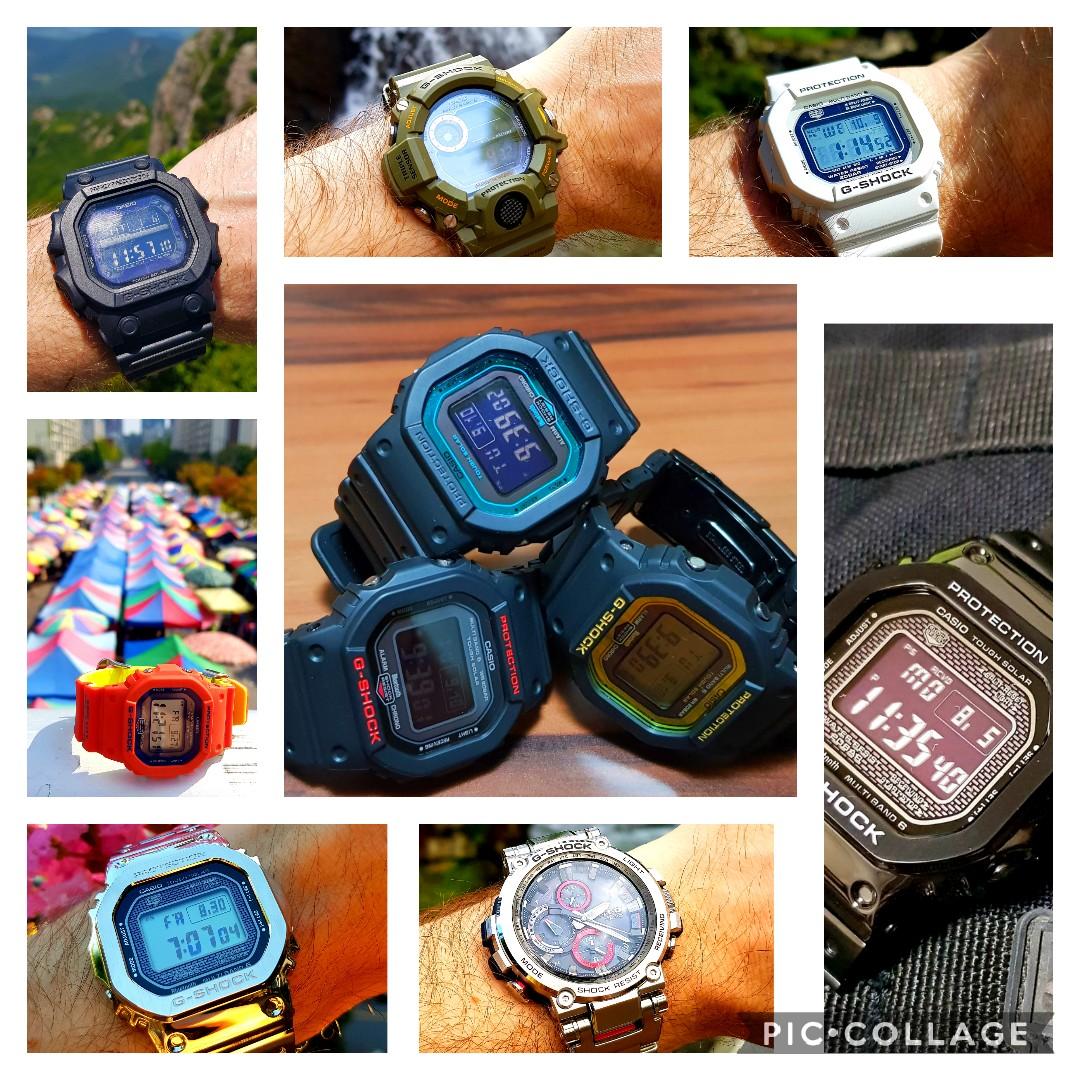 Name:  Collage 2019-10-09 19_44_11_1570617880305.jpg Views: 31 Size:  366.8 KB