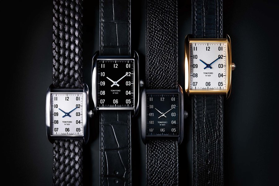 Name:  collection-tom-ford-timepieces-watch-TOMFORDWATCH0518.jpg Views: 132 Size:  940.2 KB