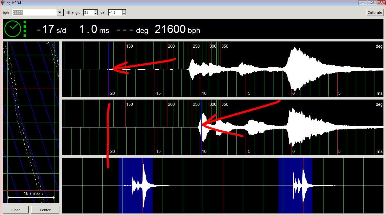 Name:  Como calcula el beat error.JPG Views: 660 Size:  162.5 KB