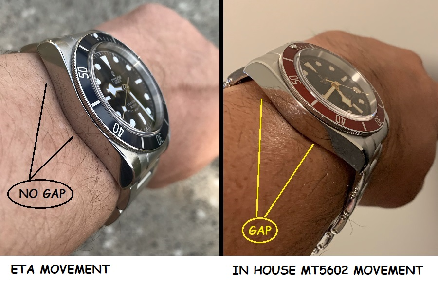 Name:  Compare Tudor ETA and MT sides.jpg Views: 27 Size:  165.0 KB