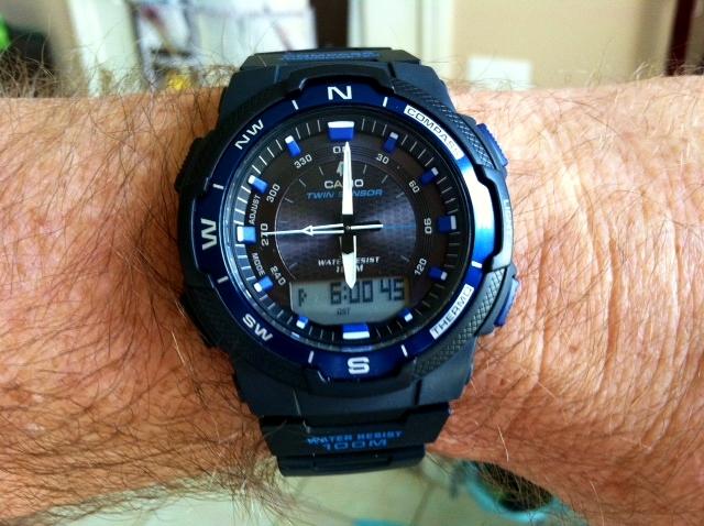 Name:  compasswatch.JPG Views: 293 Size:  278.5 KB