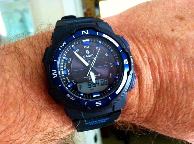 Name:  compasswatch2.JPG Views: 298 Size:  273.8 KB