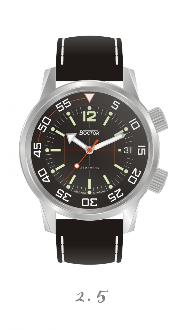 Relojes Rusos - Página 10 1368329d1391362372-vostok-2416-compressor-case-compressor-10