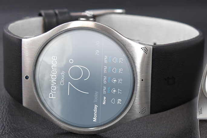 Name:  Concept Smart Watch 01.jpg