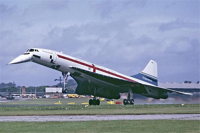 Name:  Concorde.jpg Views: 715 Size:  39.5 KB