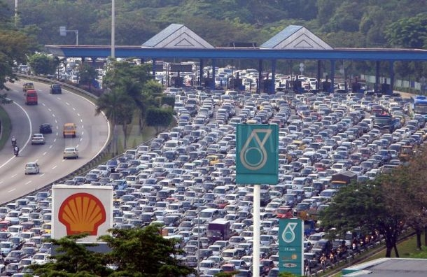 Name:  congestion-funny.jpg Views: 3339 Size:  191.5 KB