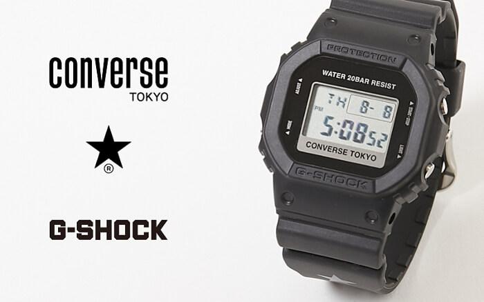 Name:  converse-tokyo-g-shock-dw-5600.jpg Views: 67 Size:  42.1 KB