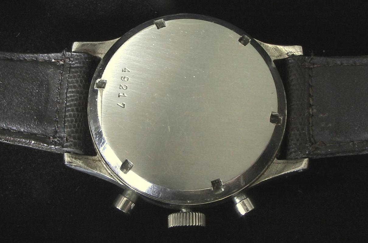 http://forums.watchuseek.com/attachments/f20/846116d1350071285-what-happened-all-vintage-omega-chronographs-divers-copy2.jpg