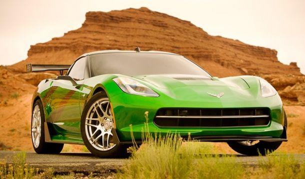 Click image for larger version.  Name:Corvette-Stingray-transformers4-610x358.jpg Views:1882 Size:42.2 KB ID:1427794