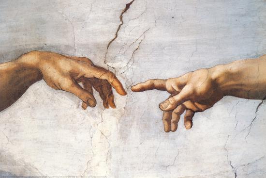 Name:  creation-of-adam-detail-hands_u-l-f5b9a50.jpg Views: 52 Size:  28.0 KB