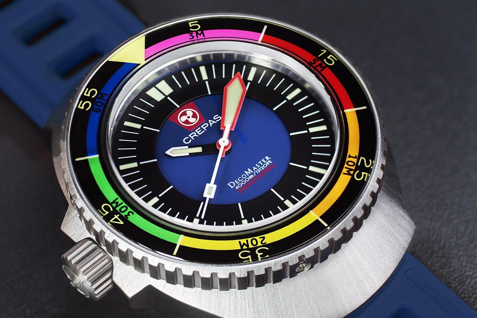 Name:  CREPAS Watches DECOMASTER thePROTOTYPEs 05.jpg Views: 473 Size:  317.1 KB