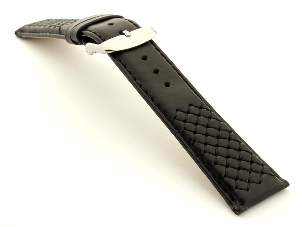 Name:  cross-stitched-leather-watch-strap-vinci-black-0103.jpg Views: 98 Size:  155.3 KB