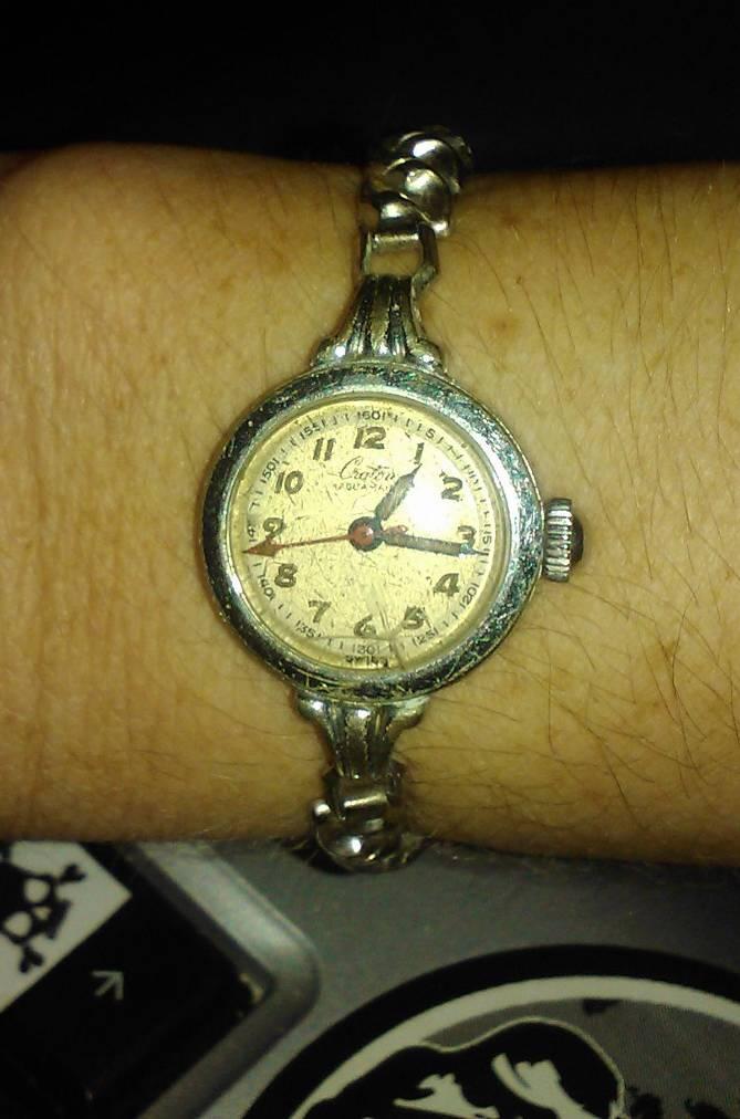 Name:  croton watch2.jpg Views: 606 Size:  74.9 KB