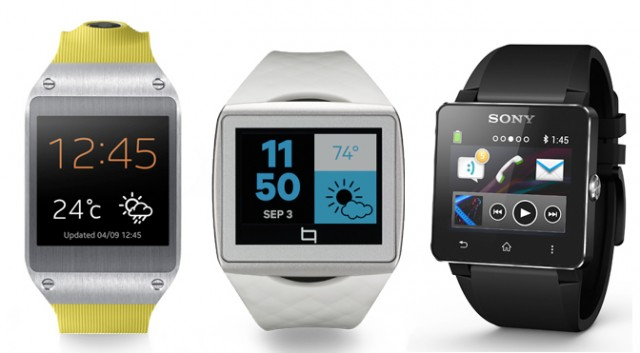 Name:  Current Smart Watches.jpg
