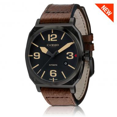 Name:  CW C11 MSL Automatic - Vintage Edition.jpg Views: 3480 Size:  17.8 KB
