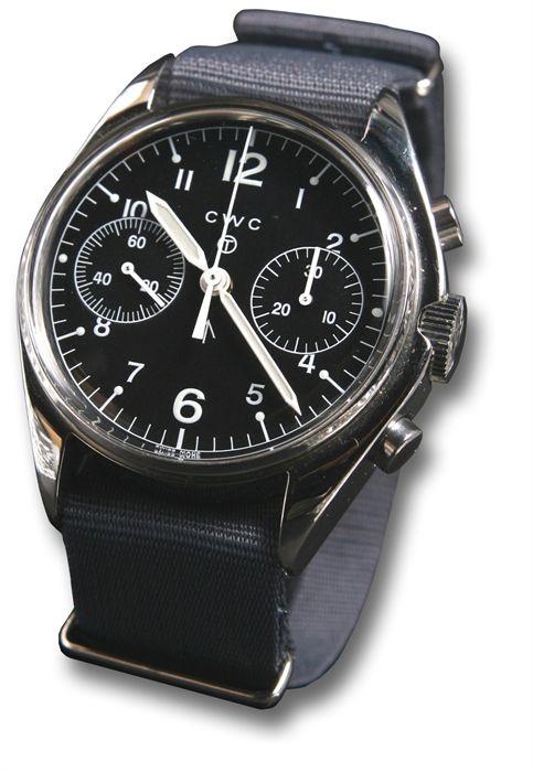 Name:  CWC 70s Reissue Pilot's Chronograph.jpg Views: 507 Size:  89.9 KB