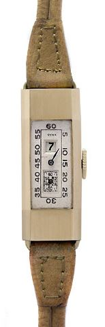 Name:  Cyma 1931 Jump Hour- case and dial.JPG Views: 119 Size:  17.9 KB