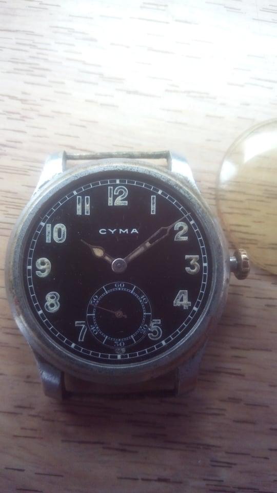 Name:  cyma1.jpg Views: 43 Size:  48.3 KB