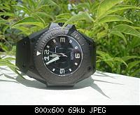 Name:  D9DAE0FB-0BC4-4869-99E9-9762FAC888FE.jpeg Views: 57 Size:  23.4 KB