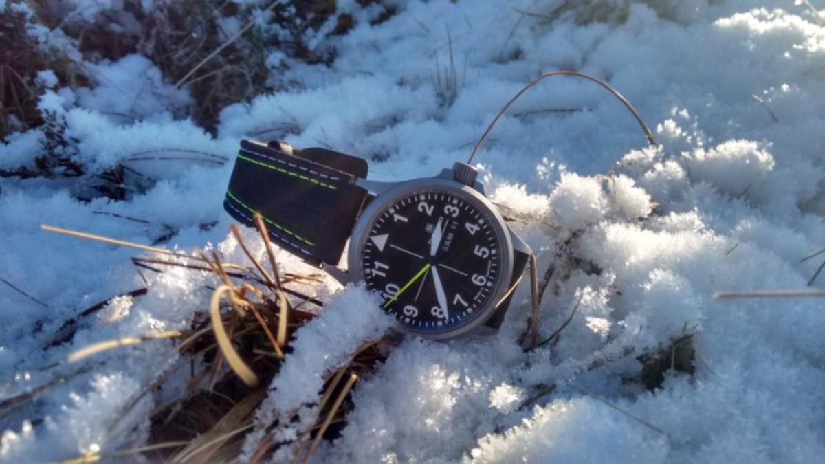 Name:  da36_snow.jpg Views: 759 Size:  157.2 KB