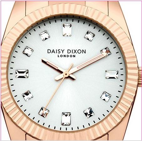 Name:  Daisy Dixon London.jpg Views: 2 Size:  85.9 KB
