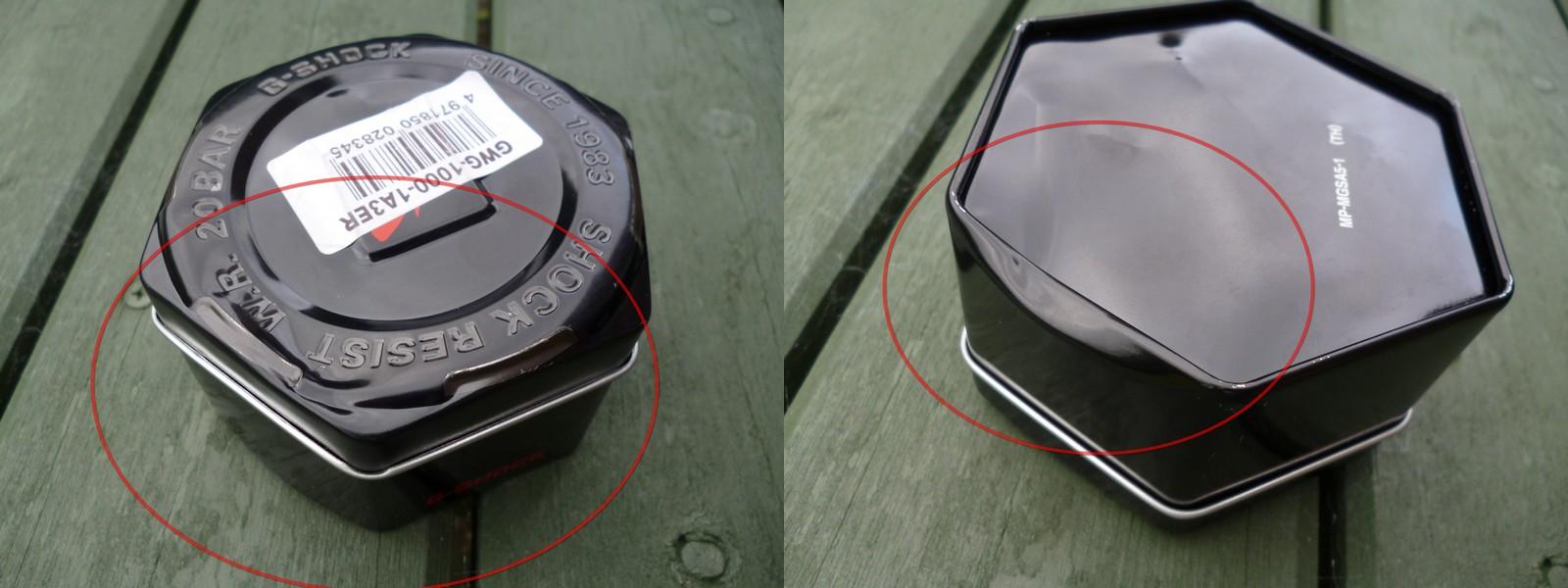 Name:  damaged box.jpg Views: 249 Size:  172.2 KB