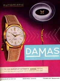 Name:  damas58.jpg Views: 472 Size:  19.2 KB