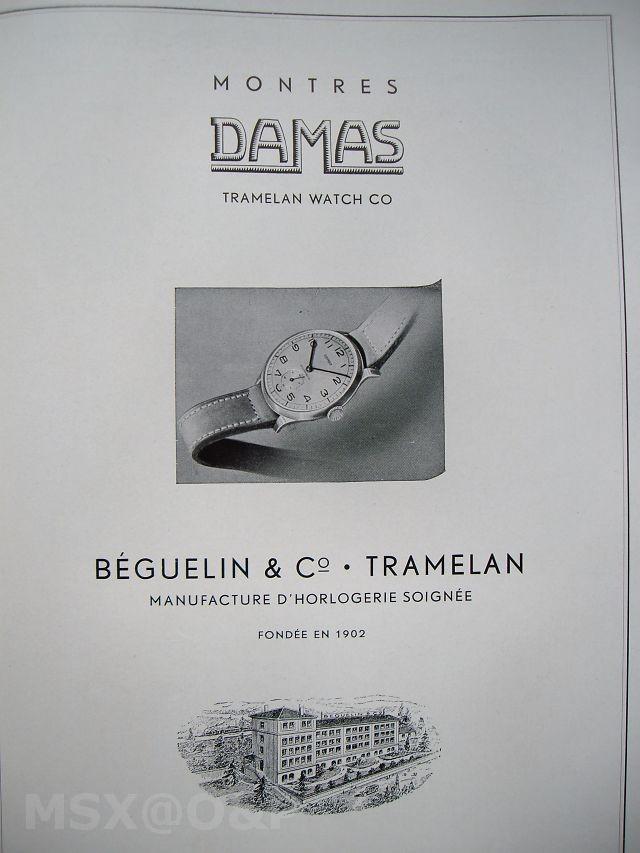 Name:  damas58a.jpg Views: 316 Size:  83.2 KB