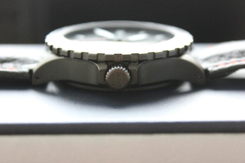 Name:  Damasko DA44 on OEM leather strap3.jpg Views: 99 Size:  63.5 KB