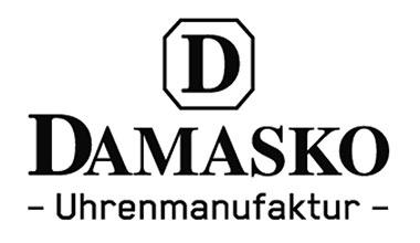 Name:  damasko-uhren-logo.jpg Views: 1480 Size:  13.8 KB