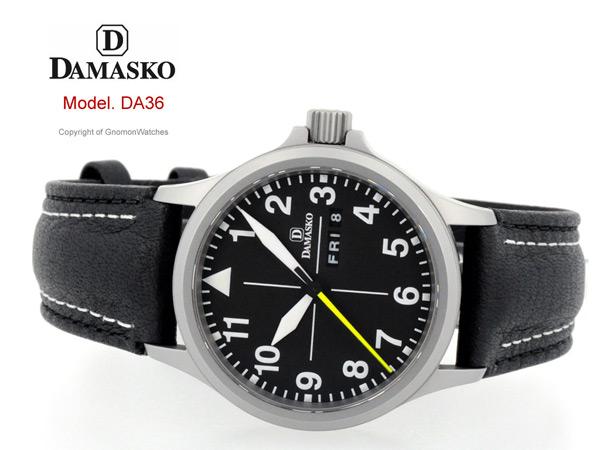 Name:  DamaskoDA364L.jpg Views: 804 Size:  57.8 KB