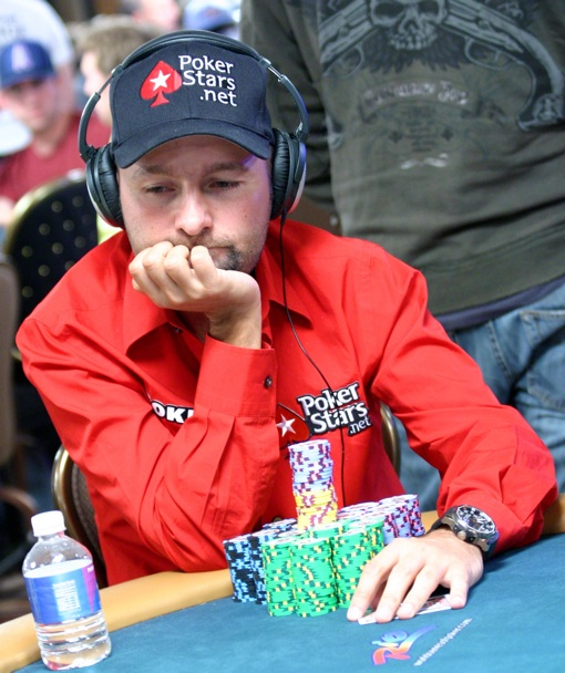 Name:  daniel-negreanu.jpg
