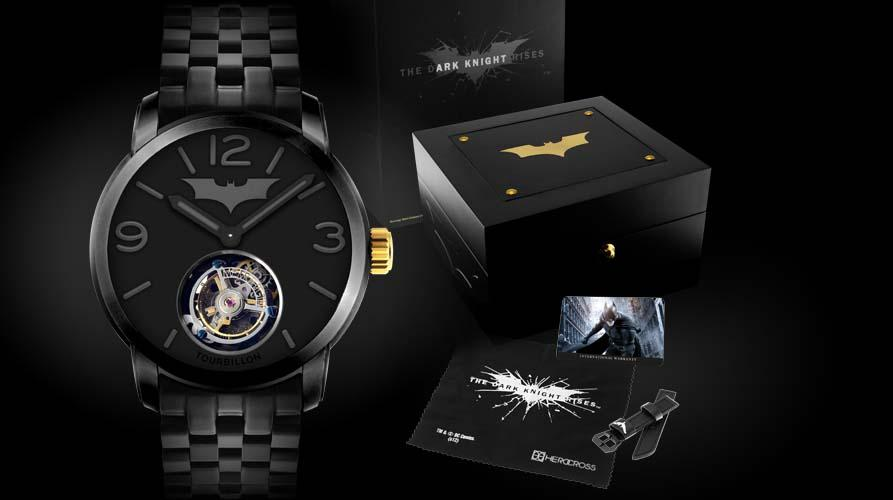 Name:  Dark Knight Tourbillon.jpg Views: 5923 Size:  34.4 KB