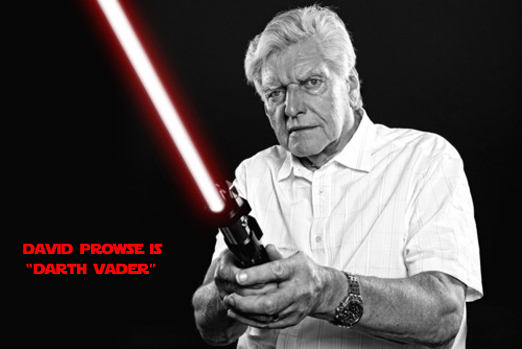 Name:  Darth-Vader-Dave-Prowse.jpg