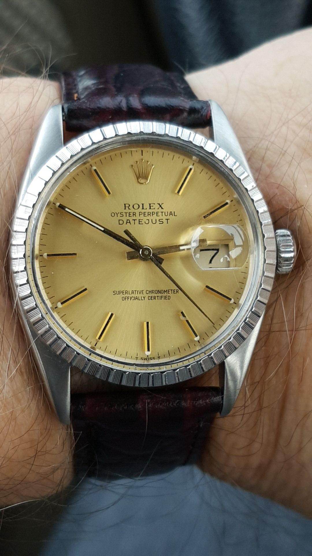 Name:  Datejust.16030.jpg
