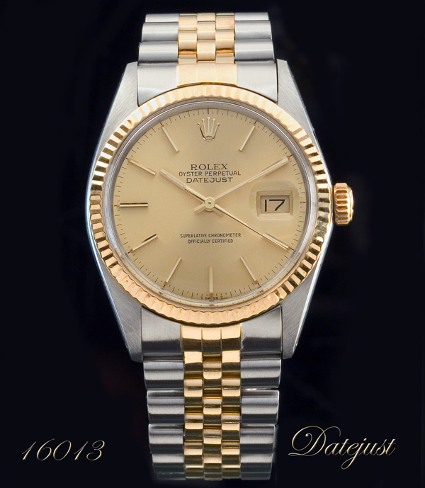 Name:  datejust1a.jpg