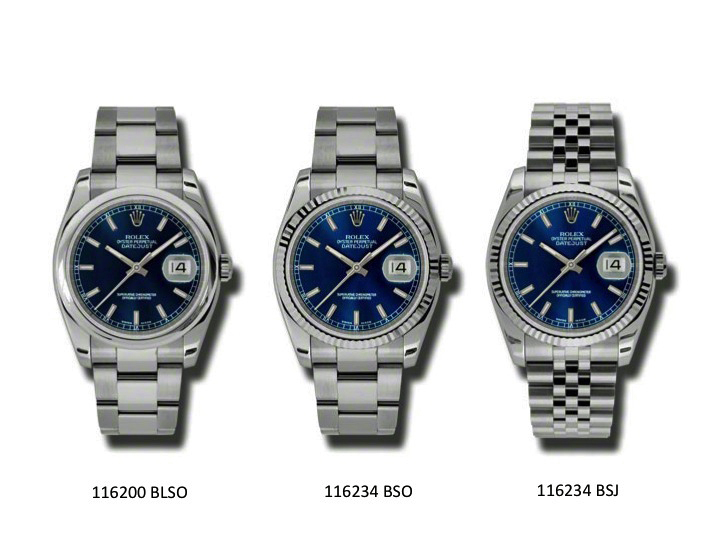 Name:  Datejust_zpsb973cd1d.jpg