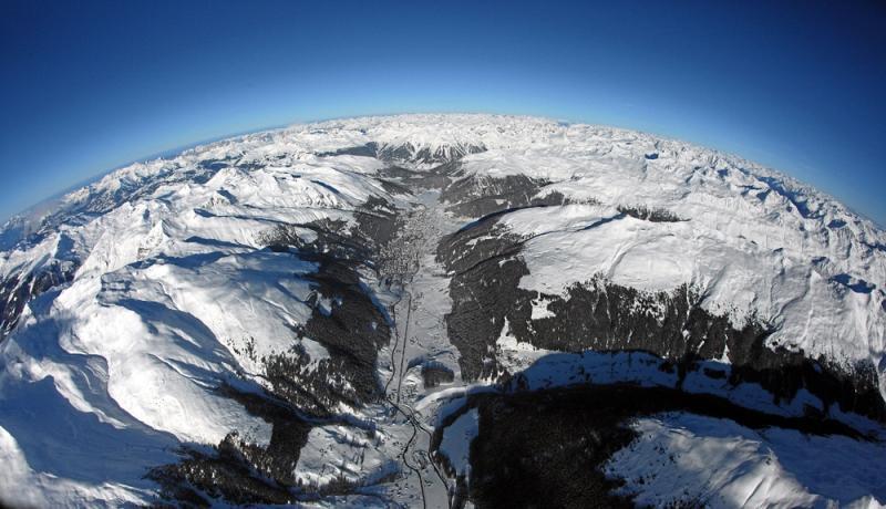 Name:  Davos, Switzerland.jpg Views: 354 Size:  77.3 KB