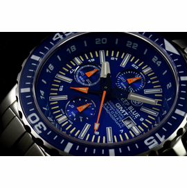 Name:  daynight-t-100-gmt-auto-chronograph-swiss-made-blue-11.png Views: 54 Size:  92.0 KB