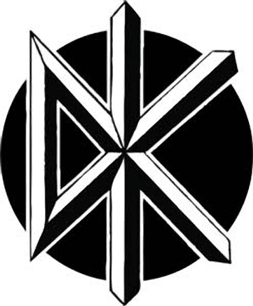 Name:  dead-kennedys-dk-logo-rub-on-sticker-s7571r-black.jpg