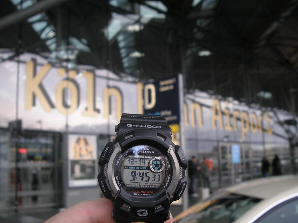 Name:  Dec142011_CologneAirport.jpg Views: 387 Size:  161.8 KB